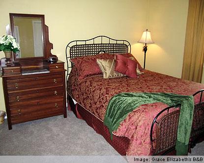 Kearney Hotels Cheap Hotels In Kearney NE
