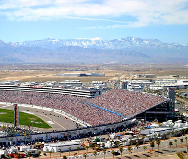 Las Vegas Speedway Hotels Hotels Near Las Vegas Motor Speedway