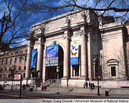https://i1.wp.com/www.destination360.com/north-america/us/new-york/images/s/american-museum-of-natural-history.jpg
