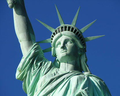 https://i1.wp.com/www.destination360.com/north-america/us/new-york/images/s/new-york-statue-of-liberty.jpg