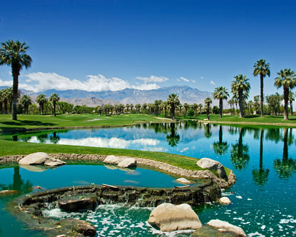 Golf Vacation Destinations Best Places To Play Golf