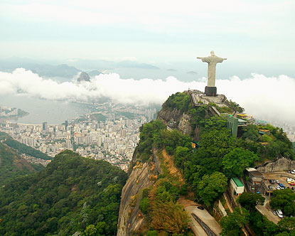 South America Travel Deals South America Vacation Deals
