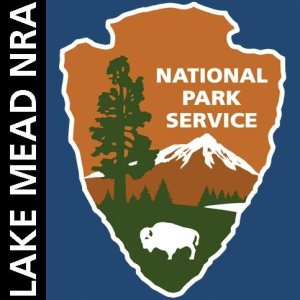 Lake Mead NRA