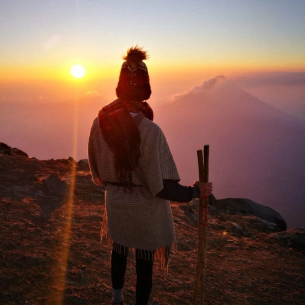 20 Gorgeous Photos That Will Show You How Stunning Guatemala Is! - Destination Addict