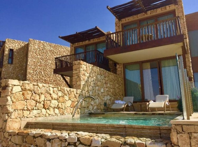 Beresheet1 Beresheet - Negev Desert Oasis & Private Pool Luxury Resort Beresheet - Negev Desert Oasis & Private Pool Luxury Resort diy-israel