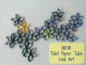 rp_Toilet-Paper-Tube-Art-Pinterest1-300x228.jpg