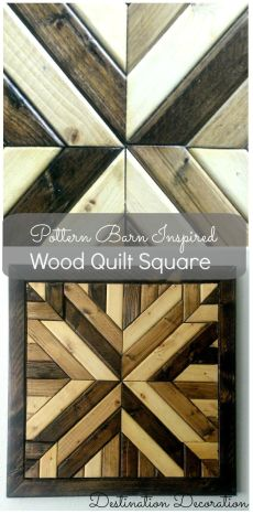 Wood Quilt Square-Pinterest2