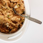 Grandma's Classic Stuffing (Dressing) Recipe