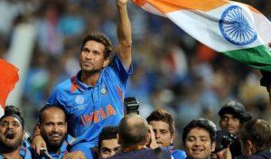 sports_india