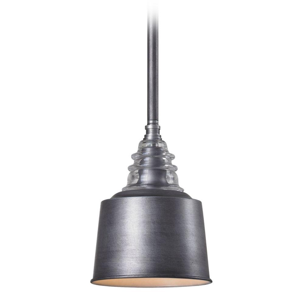 Mini Pendant Lighting Fixtures