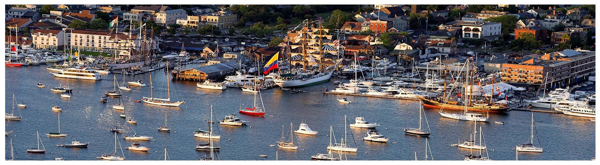https://i1.wp.com/www.destinationnewport.com/boating/images/boatingheader.jpg