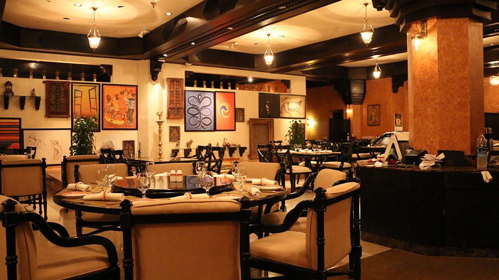 Image result for site:destinationoman.com Indian Restaurants In Muscat