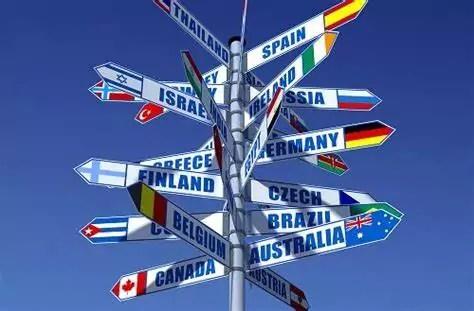 Guide du débutant pour devenir un expatrié