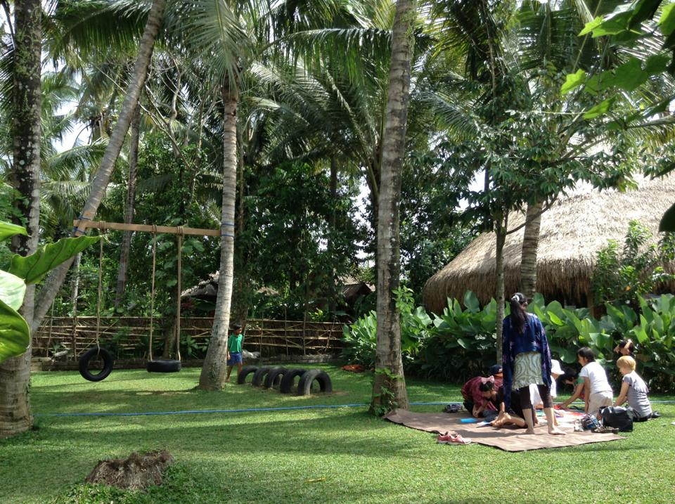 Warung-Sopa-Impressive-Bali-Playgrounds-Bali-Kids-Guide