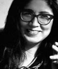 Aamna Haider Isani