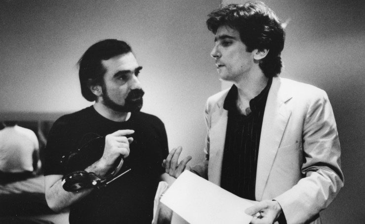 after-hours-martin-scorsese