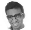 Aziz Sohail
