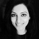 Zainab Altaf