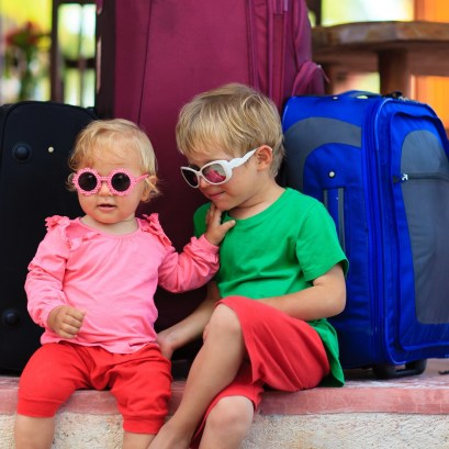 traveling-with-kids-tips