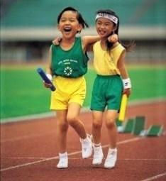 girls-good-sportsmanship