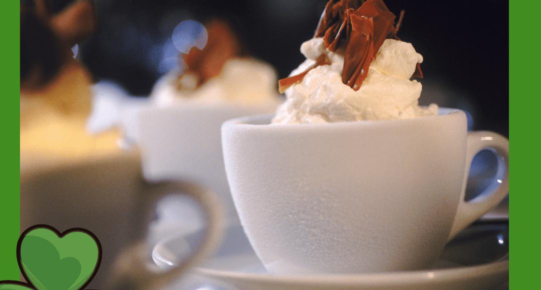 irish-cream-kid-friendly-recipe