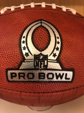 Pro Bowl Event Childcare