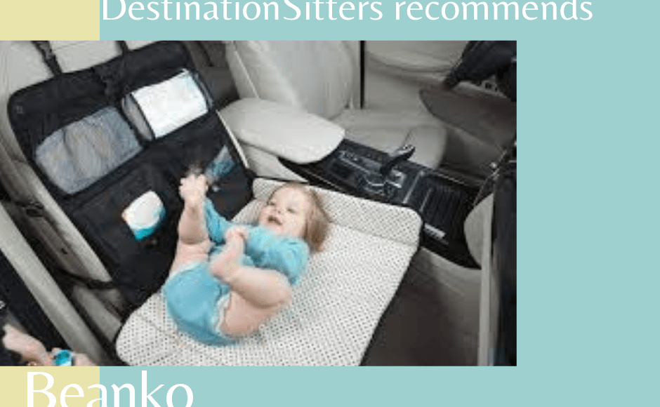 ds-likes-beanko-mobile-changing-station