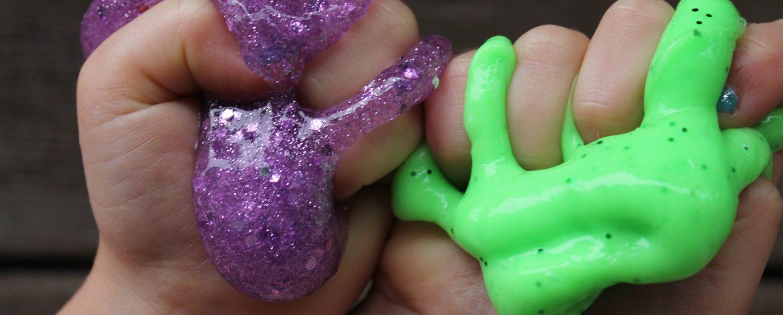 cosmic-slime-art-crafts