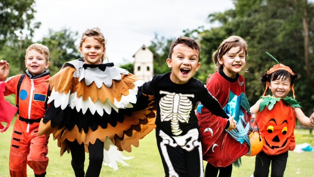 little-kids-halloween-costumes