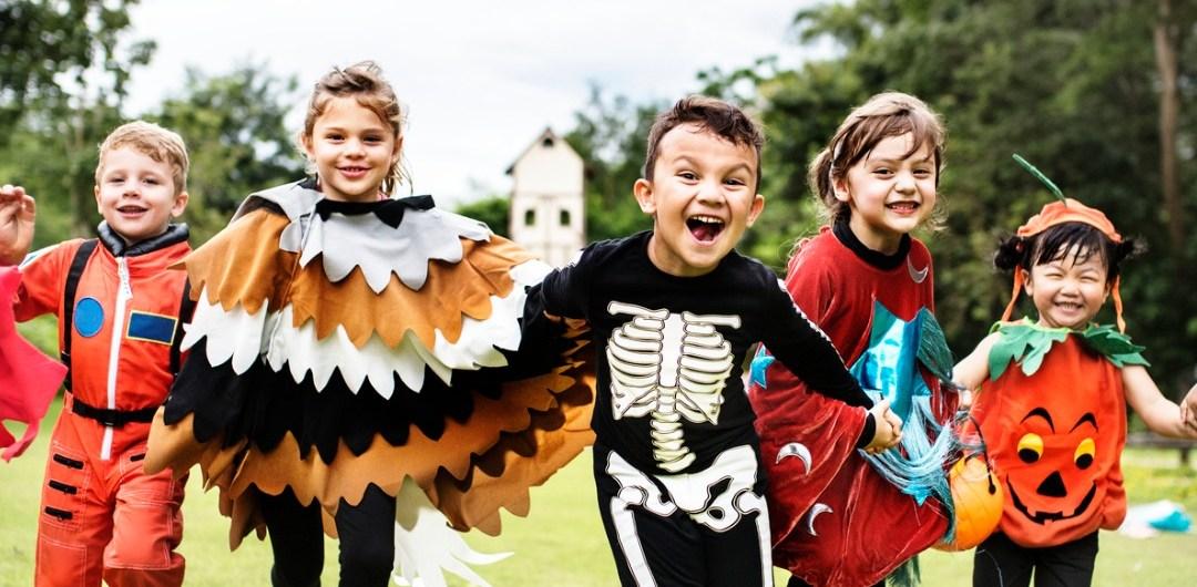 little-kids-halloween-costumes