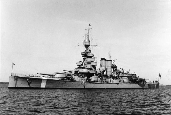 HMS-Sverige-during-WW2.jpg