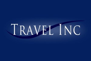 Travel-Inc