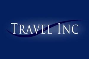 Travel-Inc