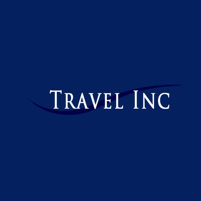 Travel Inc