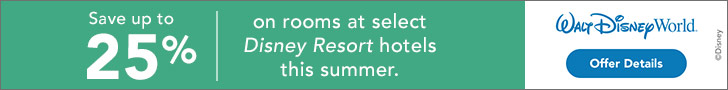 WDW_FY20_Q3-Q4-Peak-Resort-Offers_Sun-and-Fun-Room_Wave-2-EXTENDED_TAS_Web-Banner_General_728x90_1552930