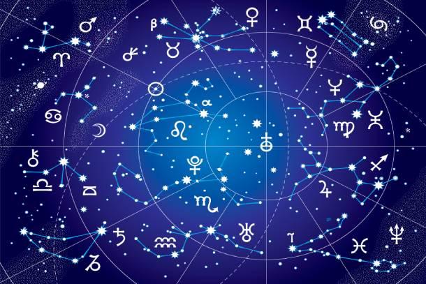 signes du zodiaque compatibilité mariage