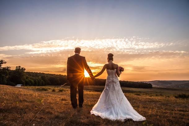 compatibilité horoscope mariage