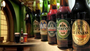 Image result for irish beer