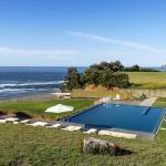 Santa Bárbara Eco-Beach Resort