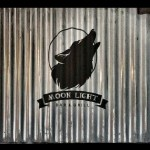 Moonlight Bar & Grill