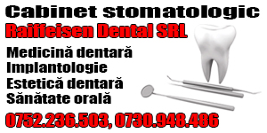 Banner 300x150 Raiffeisen Dental