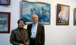 Paula-Tudor-o-pictoriţă-care-uimeşte-mereu-şi-sensibilizează-9