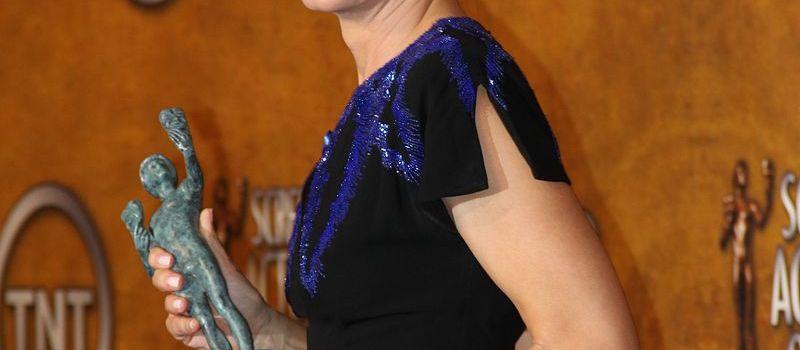 Sandra Bullock despre greșeli