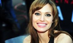 Angelina_jolie_by_philipp_von_ostau