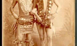 Black_Elk_and_Elk_of_the_Oglala_Lakota_-1887