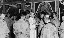 Nazistii-si-Biserica