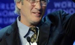Richard_Gere,_Davos_(cropped)
