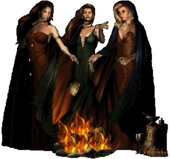 Tăbliţe antice cu urme de magie neagră