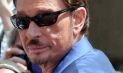 Johnny_Cannes_2009