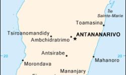 Turismul-sexual-în-creştere-în-Madagascar